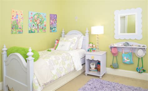 whimsical bedroom genevieve s whimsical fairy bedroom project nursery
