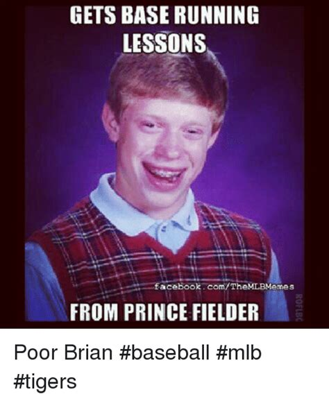 Prince Fielder Memes - funny prince memes of 2017 on sizzle plant