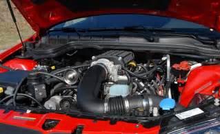Pontiac G8 V6 Supercharger Pontiac G8 2612479