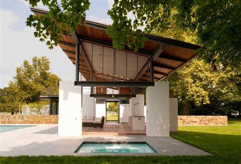 haus mit flachdach bauen graue farbe haus mit flachdach - Kosteng Nstige Einfamilienh User