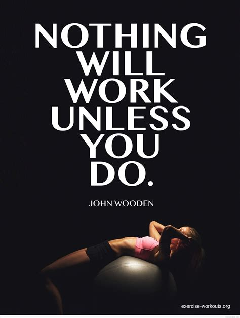 motivational workout quotes motivational fitness quotes pictures and sayings