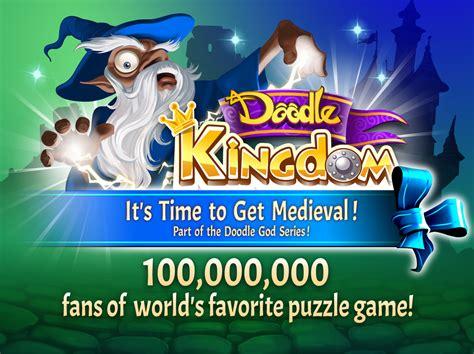 doodle god kingdom guide doodle kingdom doodle god
