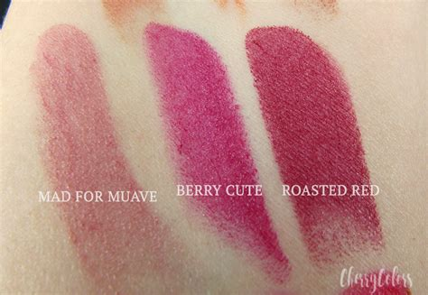 Lipstick Plump Lipstick Plump avon plump it lipsticks cherry colors cosmetics