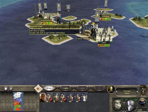 mod game war 8 awesome game of thrones mods gallery of the day the