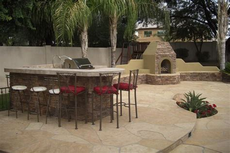 barbecue backyards designs backyard barbecue ideas marceladick com