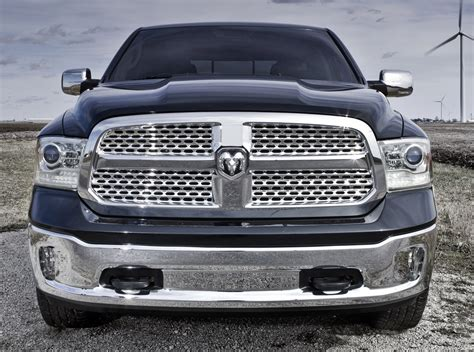2013 ram truck parts and accessories dodge ram 1500 ram