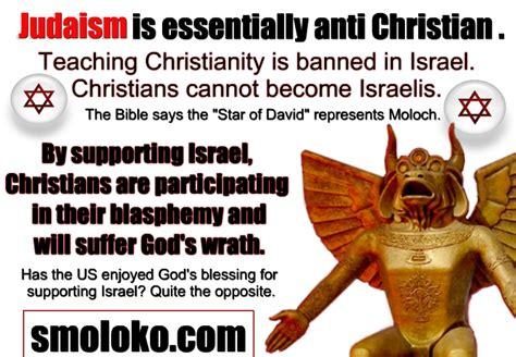 Hasidic Jew Meme - jews praise lady gaga and her filth smoloko