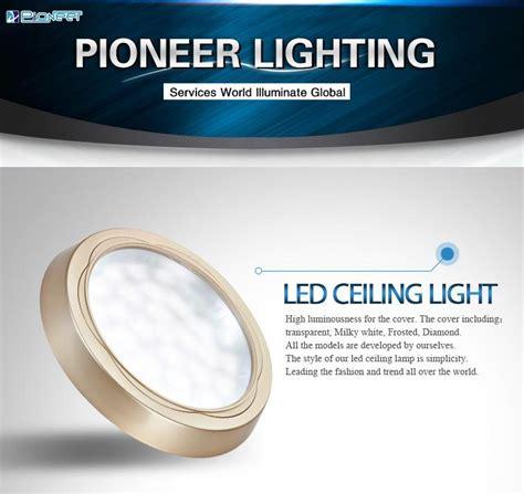 belt powered ceiling fan most selling battery powered ceiling fan belt winding data