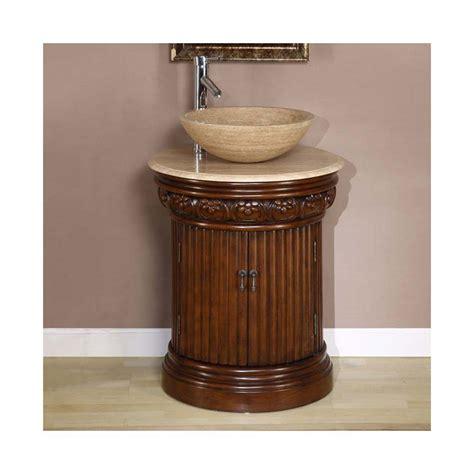 24 x 21 bathroom vanity 24 x 18 bathroom vanity bathroom designs ideas trends