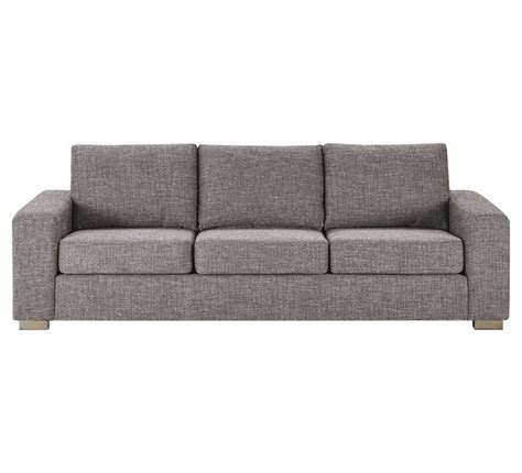 fantastic furniture couches sofa fantastic furniture brokeasshome com