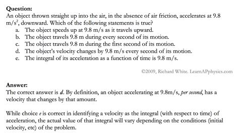 Two Dimensional Motion And Vectors Worksheet Answers by Two Dimensional Motion And Vectors Worksheet Answers