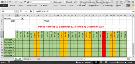 how to make a calendar free excel calendar calendar template word