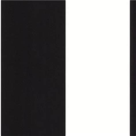 black and white striped wallpaper ebay wallpaper designer modern large 5 25 inch wide black and
