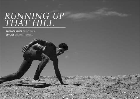 Running Up That Hill Mashup by Running Up That Hill Jon Magazine