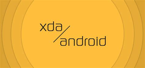 xda android podcast episode 10 mobile computers pocket realities - Xda Android