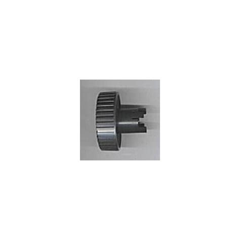 www swintec platen knob for model 600 640 2600