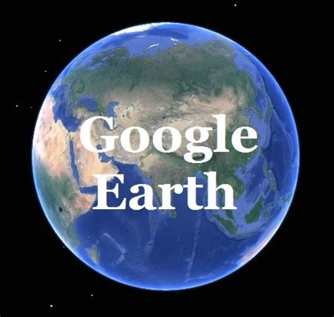 google images basic version download google earth pro for free official license