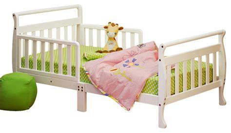 toodler bed toddler bed lalo s furniture