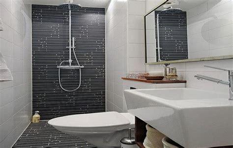 30 unique pinterest small bathroom decor ideas small 30 best small bathroom ideas small nice bathrooms unique