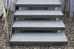 fensterbank granit 2m treppenstufen granit wand boden ebay