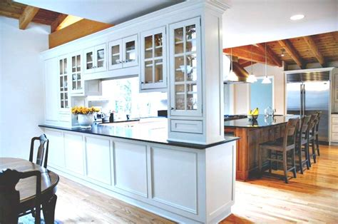 pemco custom cabinets