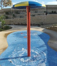 build your own backyard splash pad splash pad on pinterest 22 pins