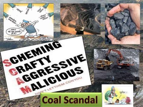 Smt Shantaben Haribhai Gajera Mba Mahila College by Coal Scam