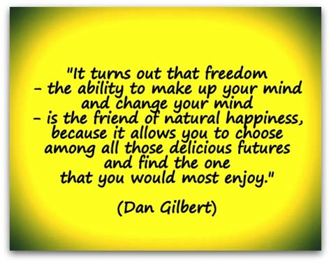 this mind find freedom discover happiness and change your books freedom gt coaching confidence