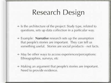 methodology in a dissertation dissertation methodology 1 the writing center
