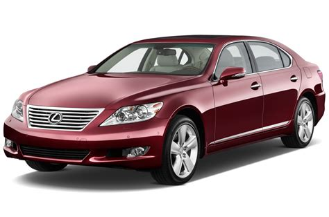 lexus cars 2011 2011 lexus ls460 reviews and rating motor trend