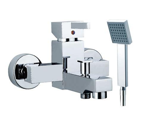 bathroom mixer price kubix bath shower mixer with kit 35119 163 0 00 just