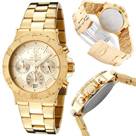 specialty watches supplier invicta s specialty watches