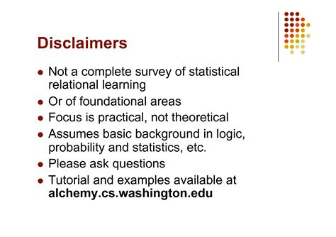 Statistics Tutorial Questions | statistics tutorial questions and answers statistical