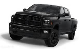 2014 dodge ram black express images pictures and