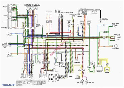 banshee wiring diagram 99 banshee wiring diagram wiring diagram