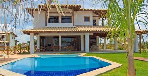 piscina casa fotos de lindas casas piscina dos mais belos formatos