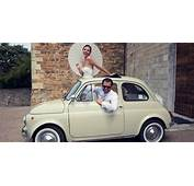 Image Gallery Old Fiat 500 Cars