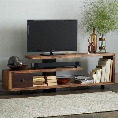 tv schrank selber bauen bezaubernde ideen tv schrank selber bauen alle schr 228 nke