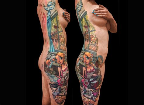jesse smith tattoos smith www pixshark images galleries
