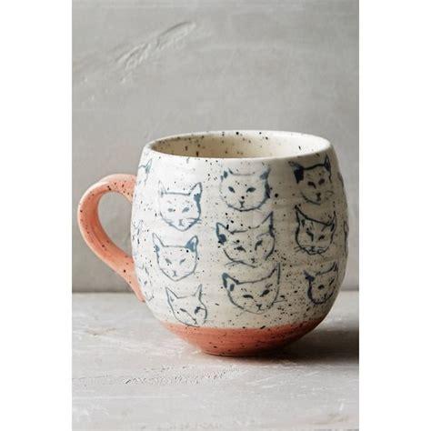 Gelas Mug Set Keramik Happy S Day 34 best porzellan keramik t 246 pfern images on