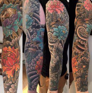 art freek tattoo 30 best providence artists top shops near me