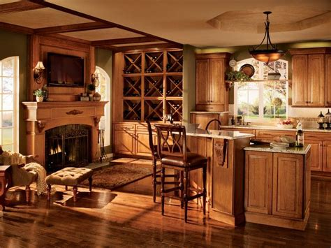 images  kraftmaid cabinetry  pinterest