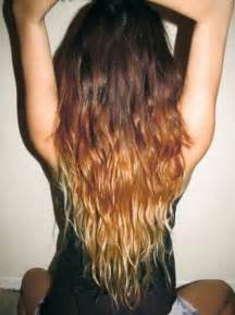ambre hair ombre hair 2017 ombre hair color ideas for 2017 pretty