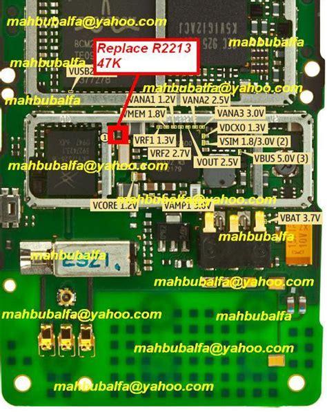 47k resistor for mobile 47k resistor in nokia 101 28 images 5300 5200 where to find 47k resistor gsm forum nokia