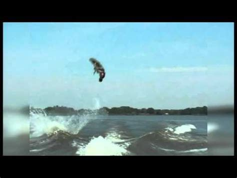 wake boat driving tips wakeboard boat driving tips with darin shapiro and crew
