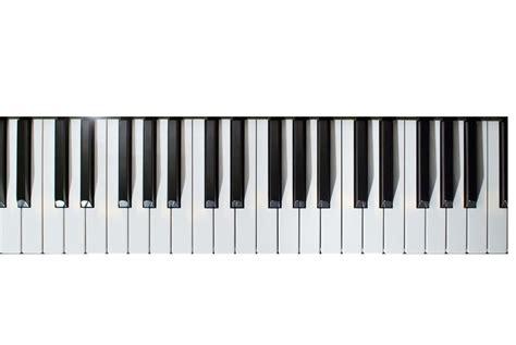 Free Keyboard Piano Giveaway - piano keyboard image photo by pianojg photobucket