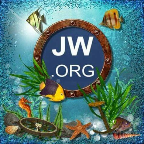 imagenes jw 175 best images about jw org on pinterest language