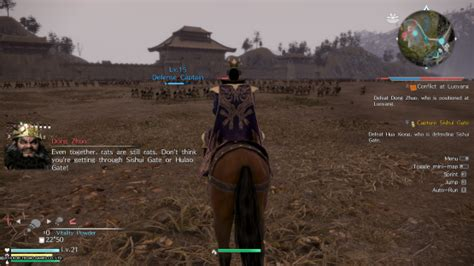 Dijamin Until Ps4 Digital dynasty warriors 9 review ps4 rice digital rice digital