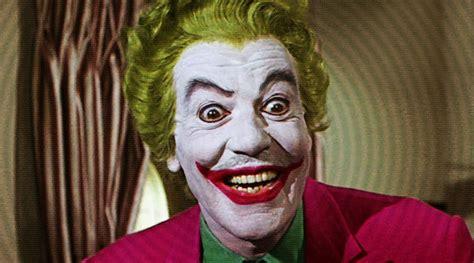 imagenes de joker la pelicula los actores que han interpretado al guas 243 n tierra regia