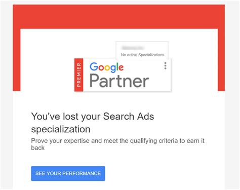 Search By Their Email Emails Adwords Partners That They Lost Their Search